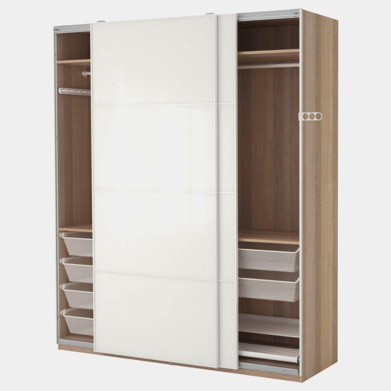 Kleiderschrank Selbst Zusammenstellen Genial Möbel Kleiderschrank von Kleiderschrank Selber Zusammenstellen Ikea Photo