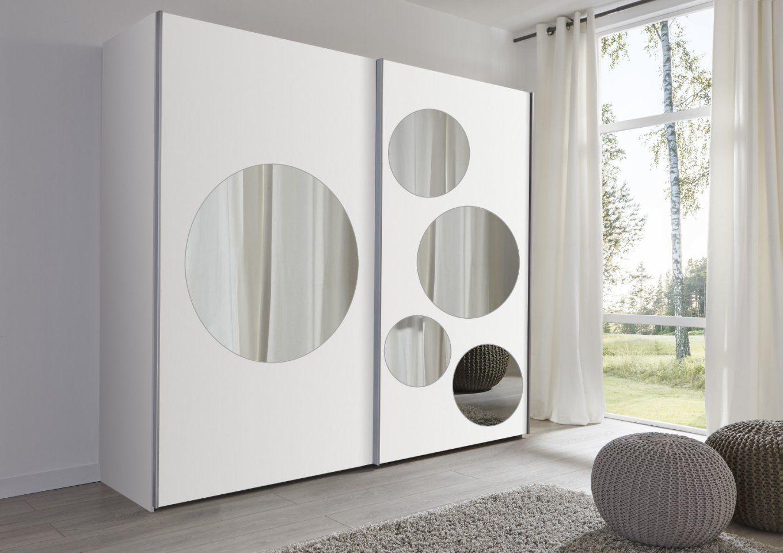 Kleiderschrank Weiß 160 Breit  Abodyissue von Kleiderschrank Weiß 160 Breit Bild