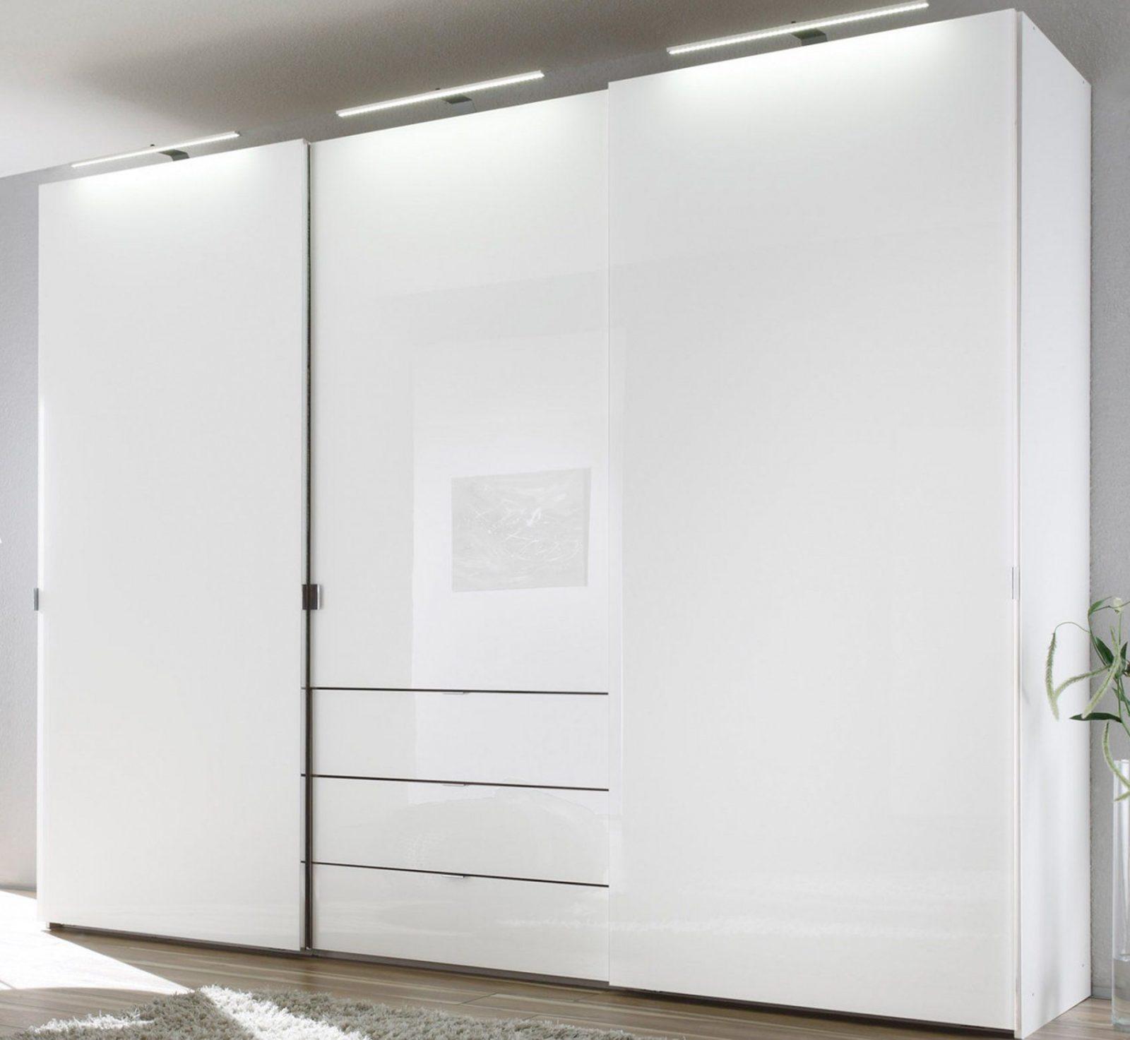 Kleiderschrank Weis 80 Cm Breit Jupiter Eiche Weia Schubladen von Kleiderschrank Weiß 160 Breit Photo