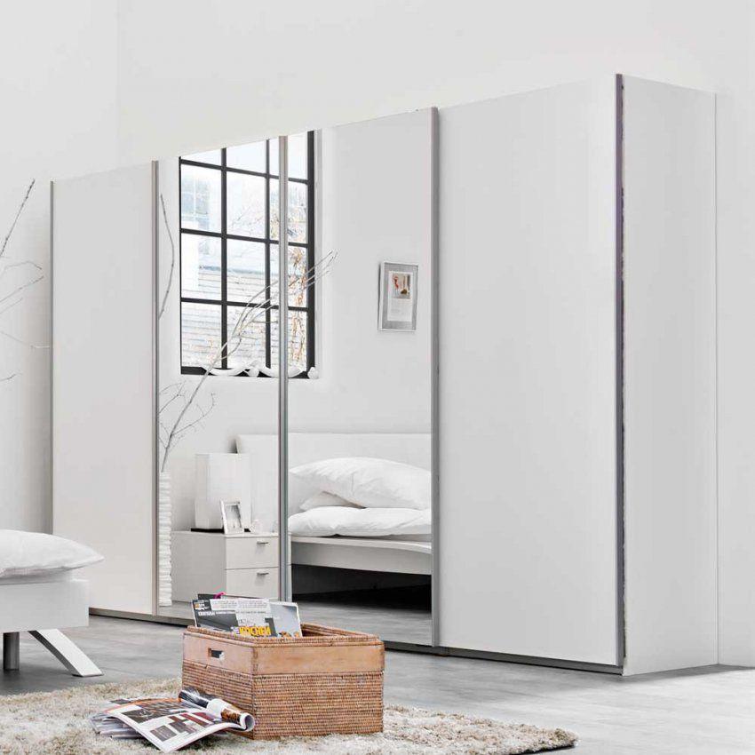 Kleiderschrank Weiß Hochglanz Schiebetür von Spiegel Kleiderschrank Mit Schiebetüren Photo