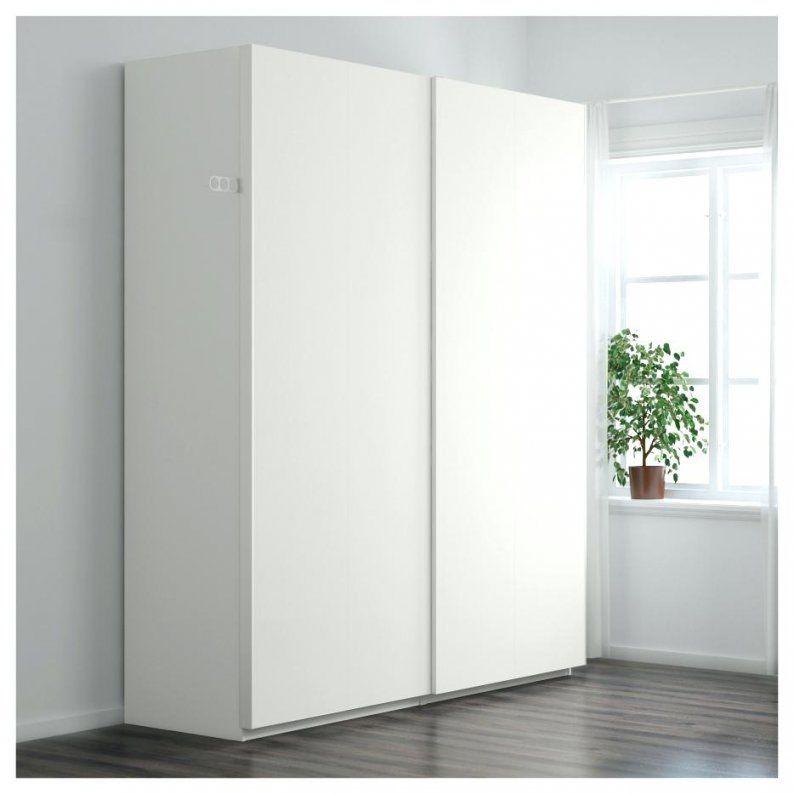 Ikea Applad Weiß: Ikea Pax Türen Hochglanz Gispatcher Von Ikea Pax Weiß