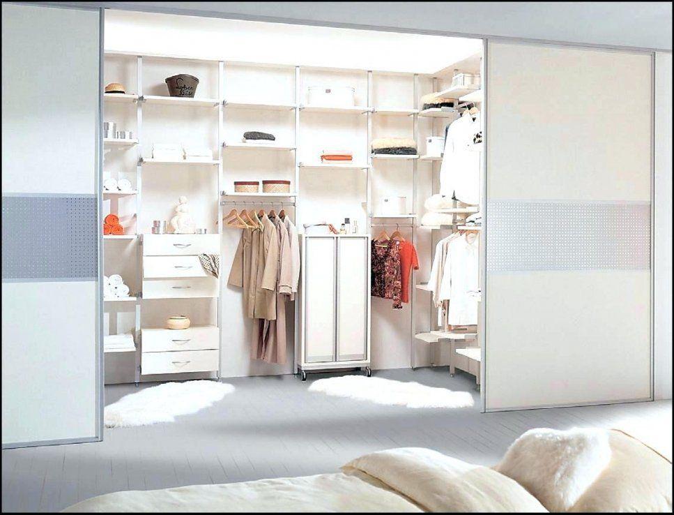 Elegantes unikat begehbarer kleiderschrank ikea stolmen flamencon von begehbarer kleiderschrank - Kleiderschranksystem offen ...