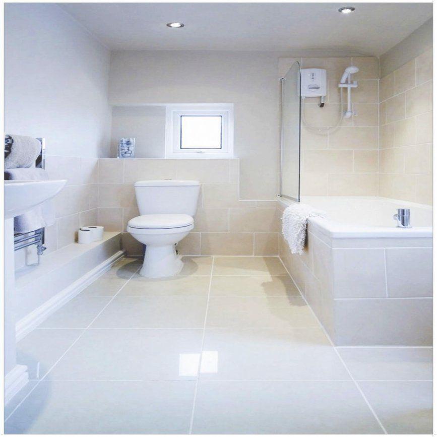 Kleine b der gestalten tipps tricks f r 39 s kleine bad bauen von kleines bad gro e fliesen bild - Tipps fur kleine badezimmer ...