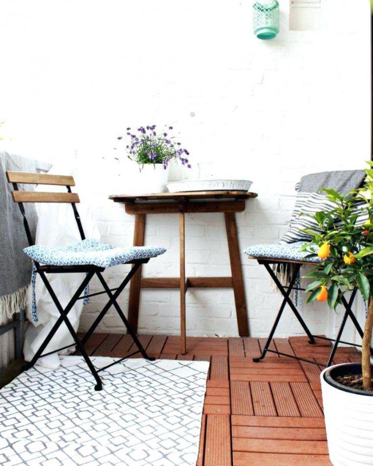 Kleine Balkonmobel Verwunderlich Mabel Kleiner Balkon Kleinen von Tisch Für Kleinen Balkon Bild