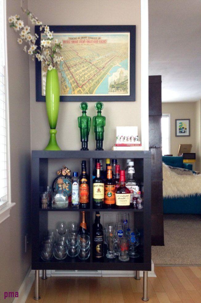 Kleine Bar Fürs Wohnzimmer 33 Modern Sammlung Bezieht Sich Auf Von Kleine  Bar Fürs Wohnzimmer Photo
