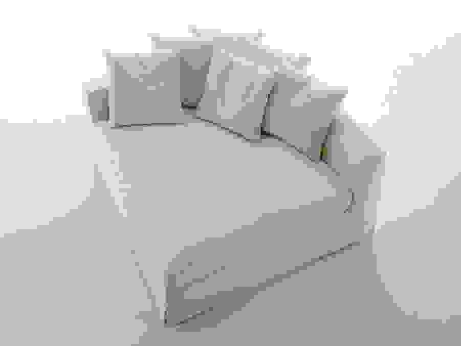 Kleine Couch Für Jugendzimmer 396 Von Kleine Couch Konzept  Sofas Ideen von Kleines Sofa Für Jugendzimmer Bild