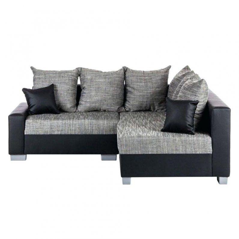 Kleine Couch Stilvolle Sofas  Gerumiges Jugendzimmer von Kleine Couch Für Kinderzimmer Photo
