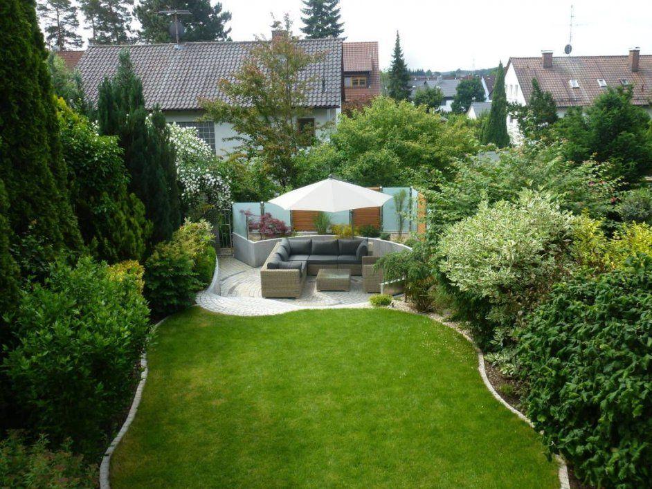Kleine Gärten Gestalten Beispiele 35389Fec8E6C67Ff8Bda7345370Ad3Ec von Kleine Gärten Gestalten Beispiele Photo