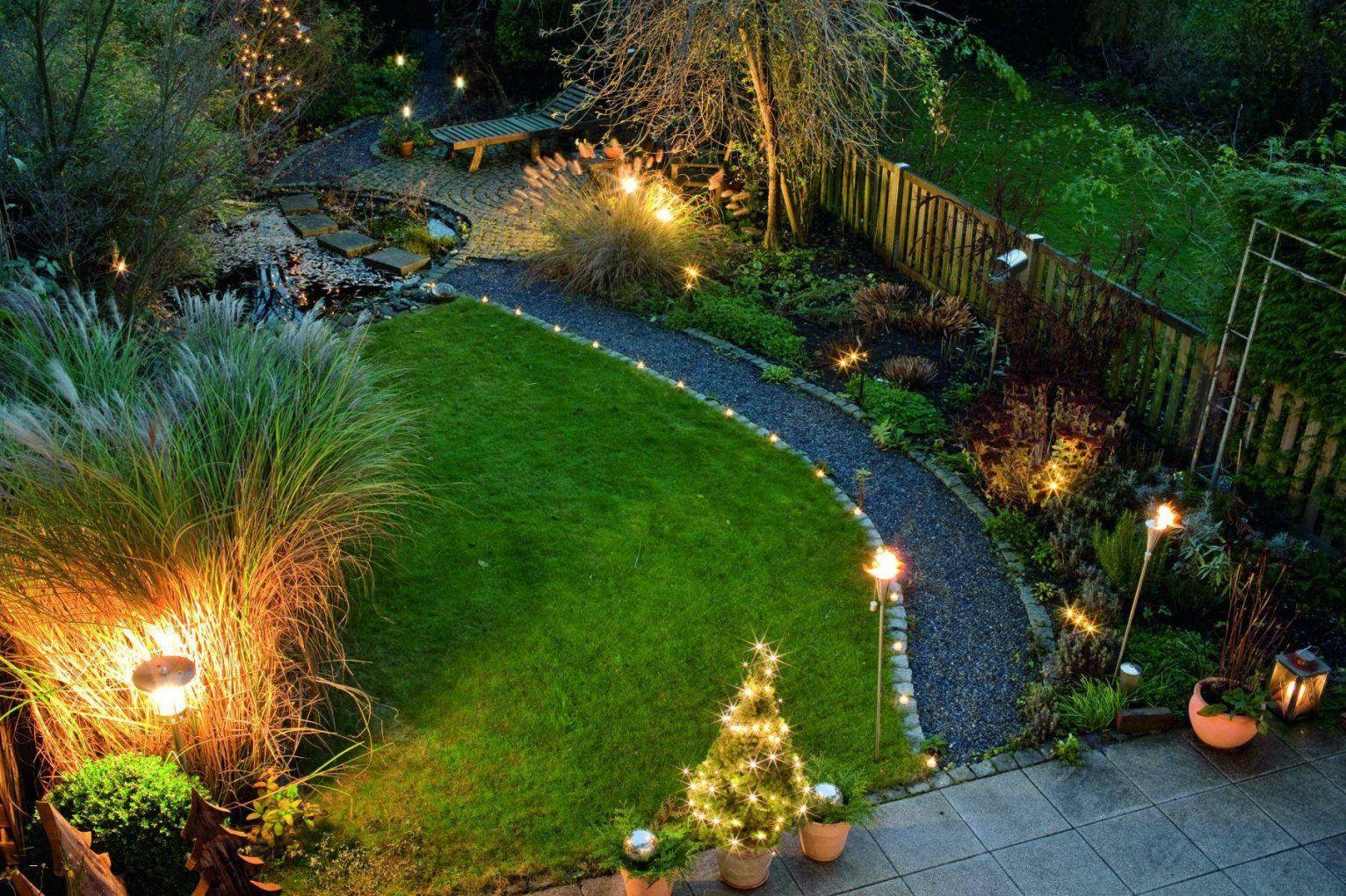 Kleine Gärten Gestalten Bilder Schön 30 Neueste Kleine Gärten von Kleine Gärten Gestalten Beispiele Photo
