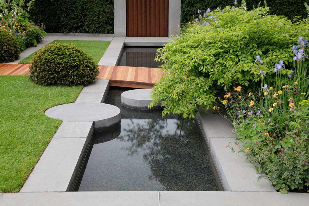 Kleine Gärten Gestalten – Gartenplanung Und Gartengestaltung In von Kleine Gärten Gestalten Bilder Bild