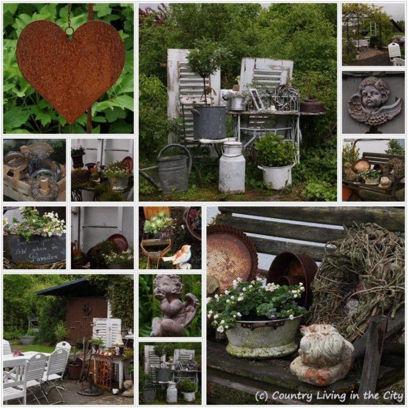 Kleine Gärten Gestalten Ohne Rasen Schön Garten Sitzplatz Stunning von Kleine Gärten Gestalten Ohne Rasen Bild