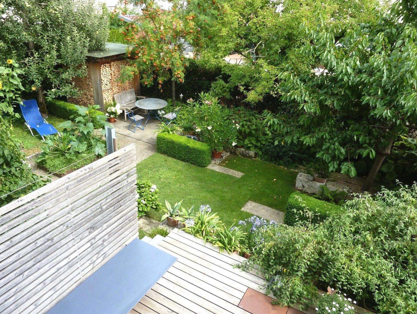 Kleine Innenhfe Gestalten Erkunde Garten Terrasse Innenhof Und Noch von Gartengestaltung Kleine Gärten Ohne Rasen Photo