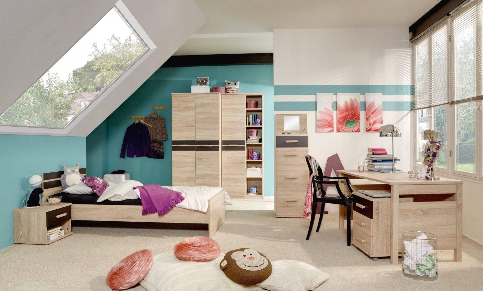 trend kleine jugendzimmer dekoration f r r ume punkvoter von kleine jugendzimmer optimal