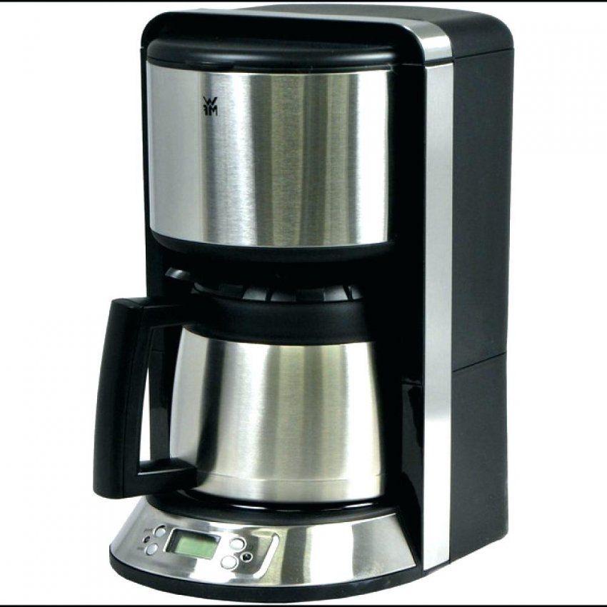 Kleine Kaffeemaschine Migros Die Kleinste Ist Auch Schanste von Braun Kaffeemaschine Mit Thermoskanne Photo