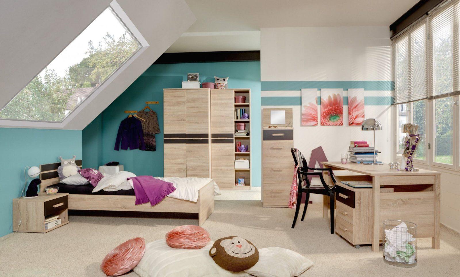 Kleine Kinderzimmer Geschickt Einrichten Mit 20 Bilder Kleines von Kleine Kinderzimmer Geschickt Einrichten Bild