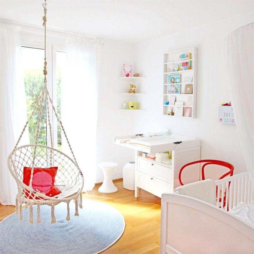 Kleine Kinderzimmer Geschickt Einrichten Mit  Kleines von Kleine Kinderzimmer Geschickt Einrichten Photo