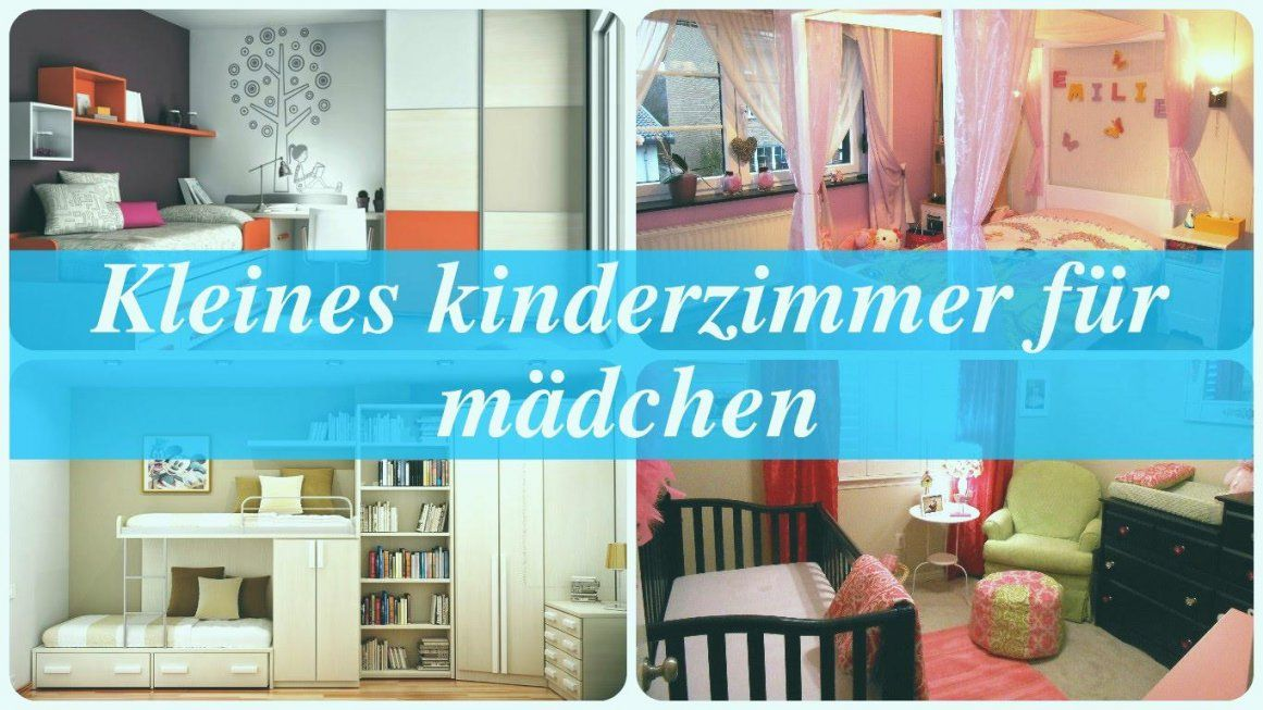 kleine kinderzimmer optimal einrichten haus design ideen. Black Bedroom Furniture Sets. Home Design Ideas