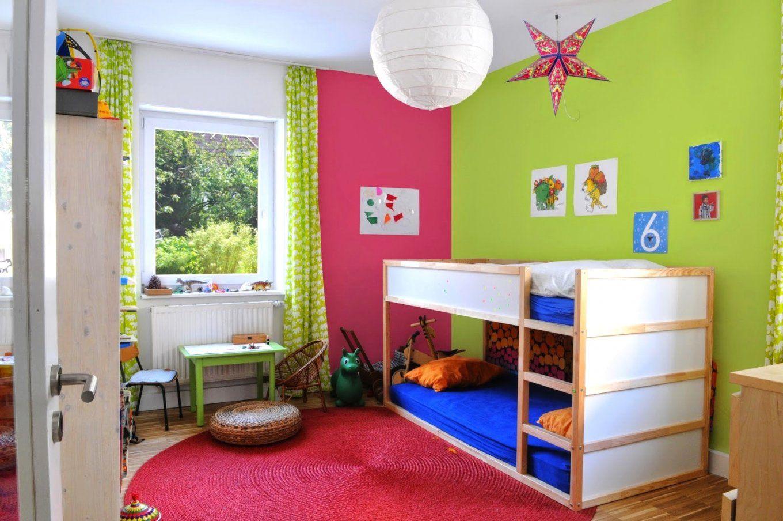 Kleine Kinderzimmer Optimal Einrichten Von Kleine Kinderzimmer