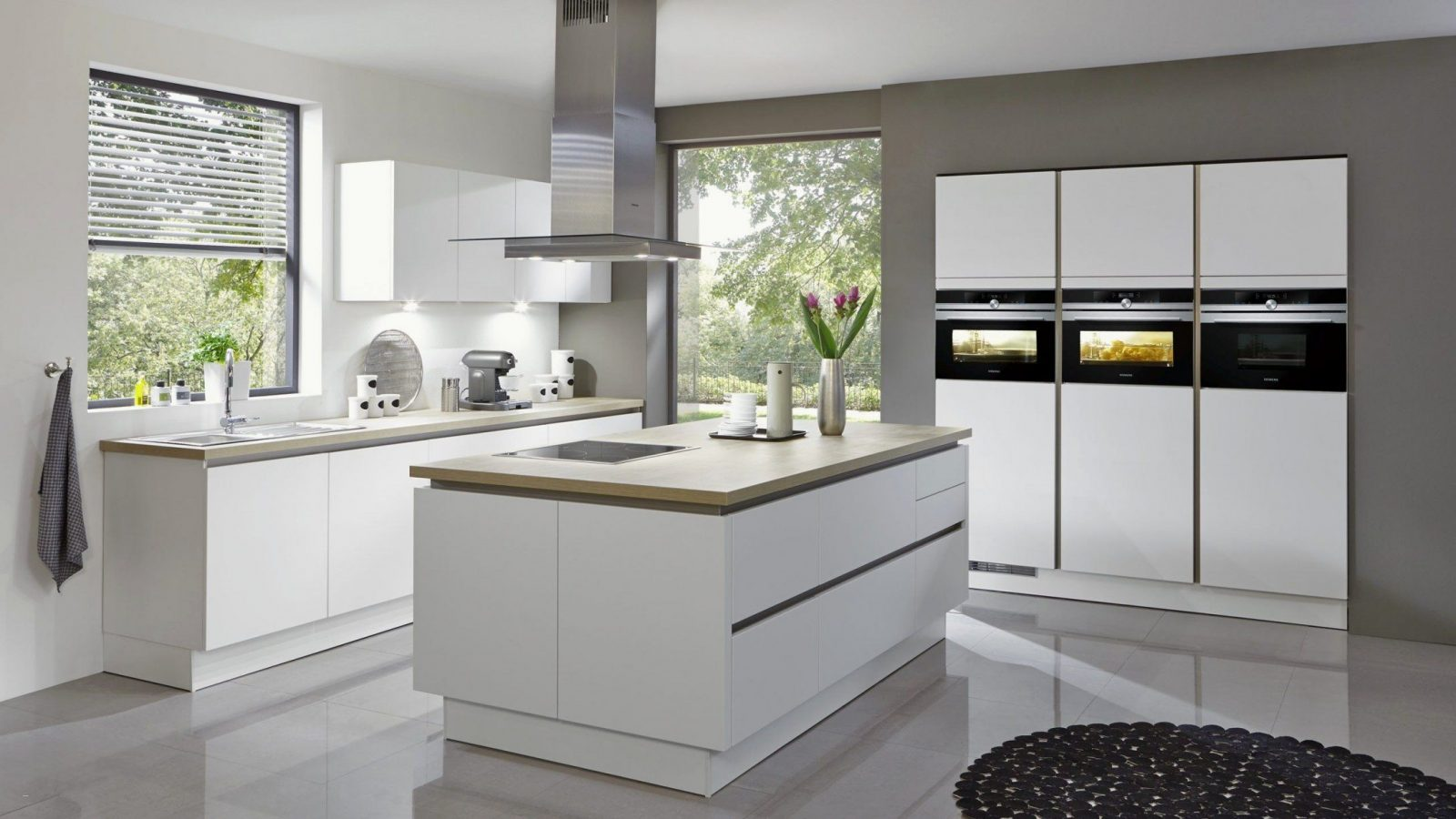 Kleine Küche Gestalten Ideen Erstaunlich Ungewöhnlich Kleine Fene von Kleine Küche Gestalten Ideen Photo