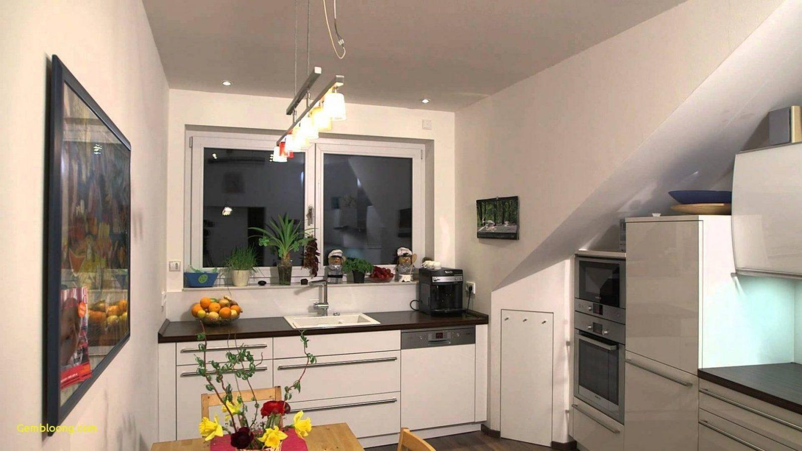 Kleine Küche Gestalten Ideen Schön 42 Elegant Kleine Wohnküche von Kleine Küche Gestalten Ideen Bild