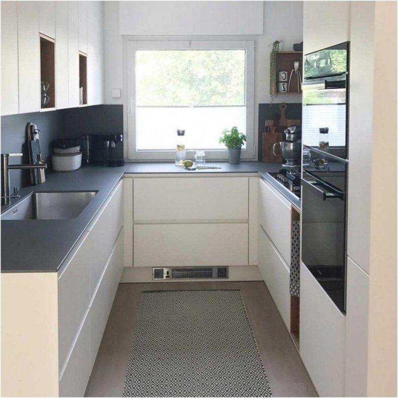 Kleine Küche Idee Elegant Schönes Frische Haus Ideen Wohnzimmer Deko von Ideen Für Kleine Küchen Photo