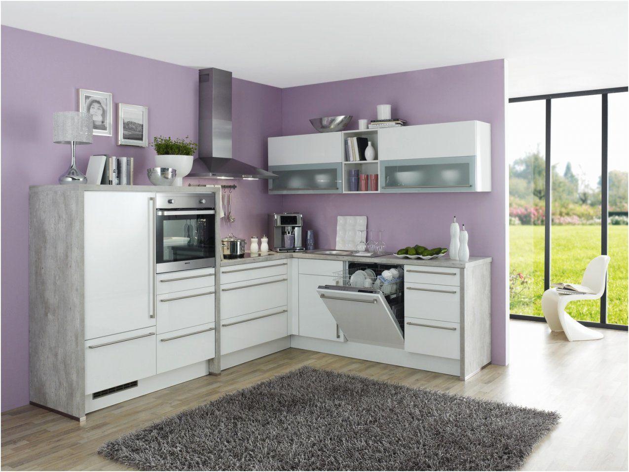 Kleine Küche L Form Neu L Küchen L Form Küche Kaufen L Küche L Form ...