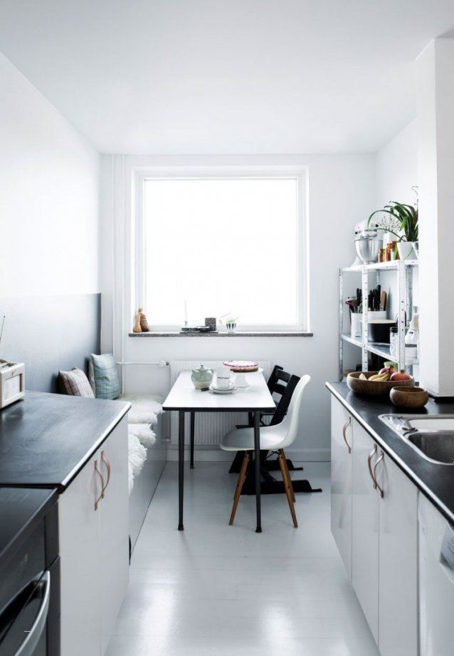 Kleine Küche Mit Essplatz Einrichten Frisch Tisch Kleine Küche von Kleine Küche Mit Essplatz Photo