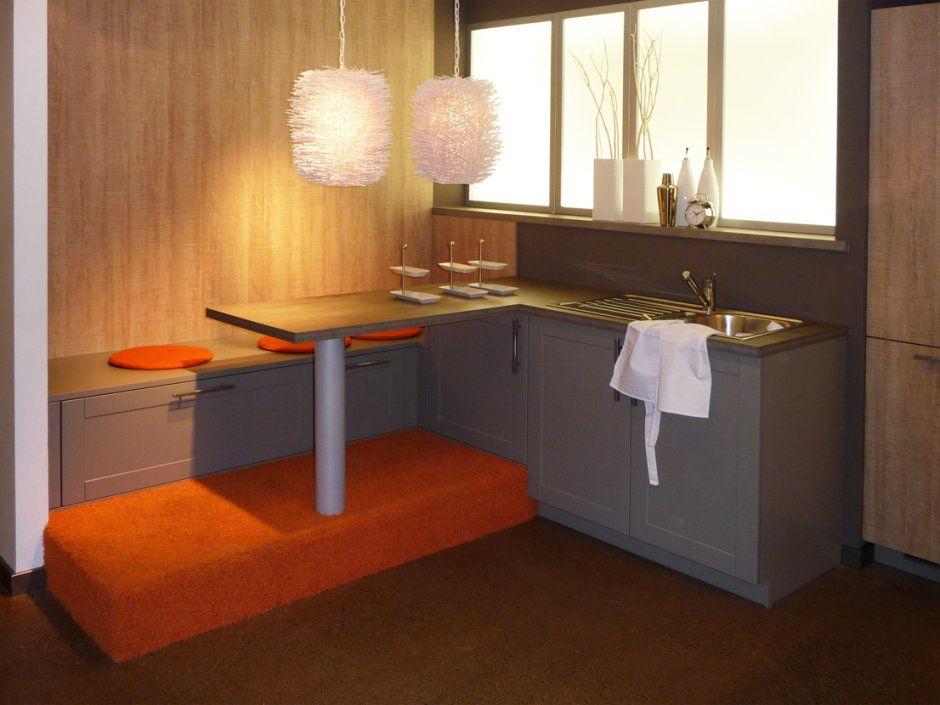 Kleine Küche Optimal Nutzen  Imagenesdesalud  Imagenesdesalud von Schmale Küche Einrichten Ideen Photo