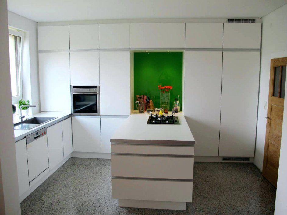 Kuche Kleiner Raum Modern Cool Innenarchitektur Moderne Kuchenzeile