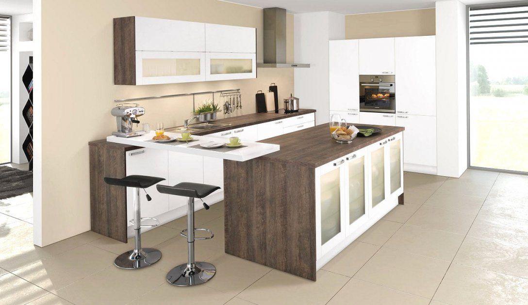 Ideen Fur Kleine Kuchen Haus Design Ideen