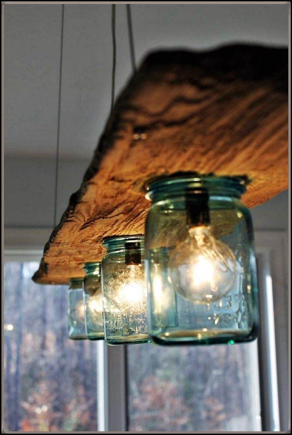 Kleine Lampenschirme Basteln  Haus Referenz von Kleine Lampenschirme Zum Aufstecken Photo