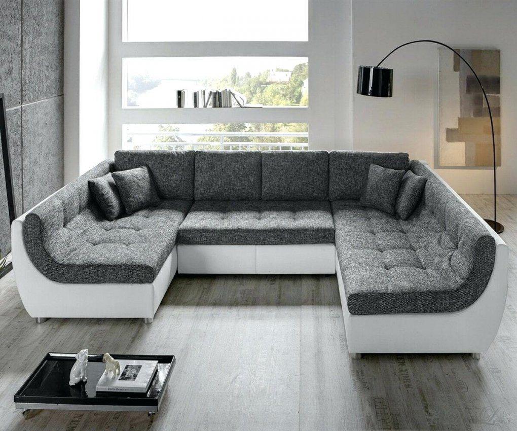 Kleine Ledercouch Schwarz Mit Schlaffunktion Couch