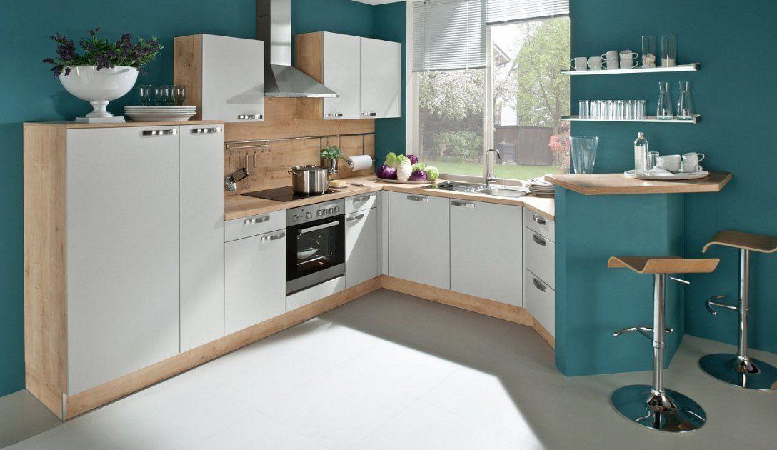Kleine Räume Optimal Nutzen Inside Küchenlösungen Für Küchen Oben von Küchenlösungen Für Kleine Räume Bild