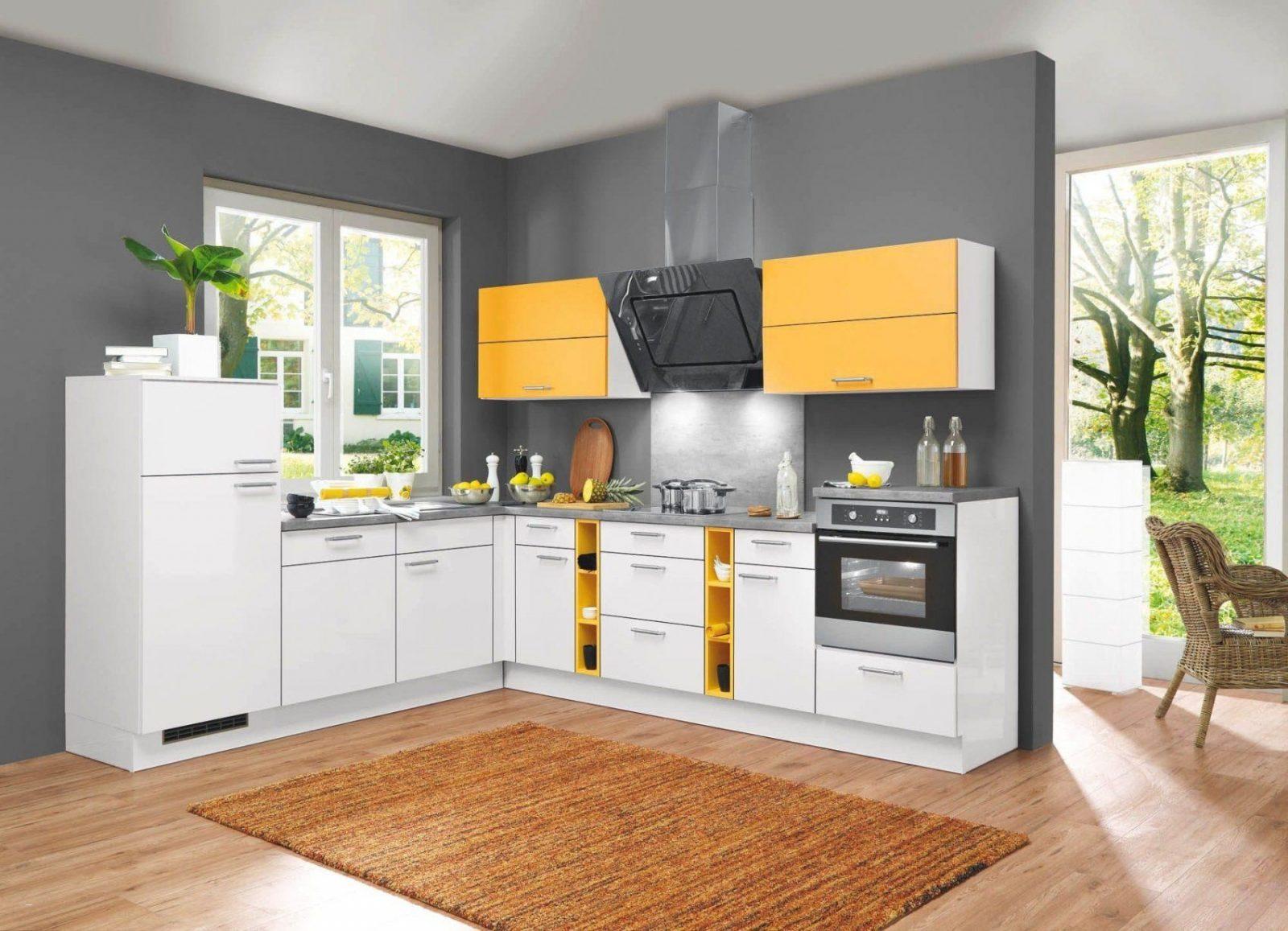 kleine schmale k che einrichten haus design ideen. Black Bedroom Furniture Sets. Home Design Ideas