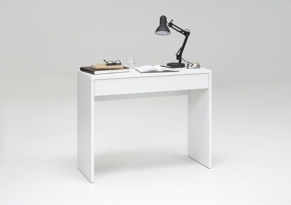 Kleine Schreibtische Für Wenig Platz Bild Das Sieht Faszinierend von Kleine Schreibtische Für Wenig Platz Photo
