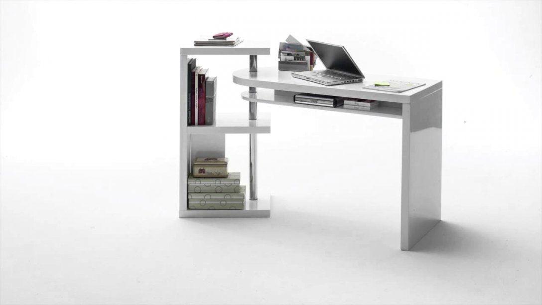 Kleine Schreibtische Für Wenig Platz von Kleine Schreibtische Für Wenig Platz Bild
