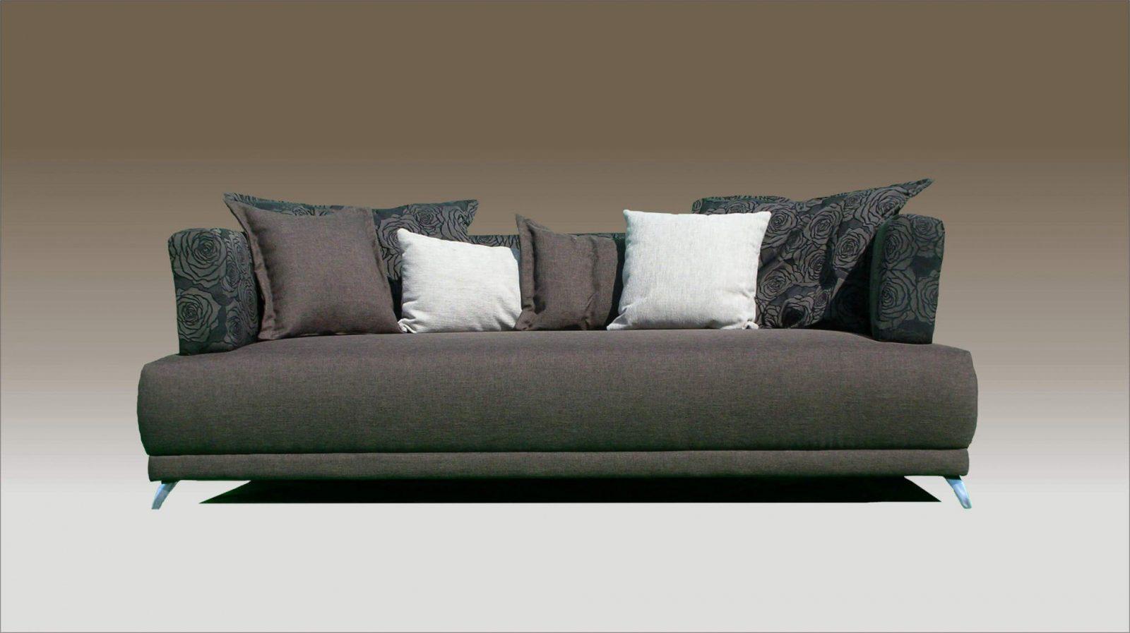 Kleine Sofas Kleine Raume 2 Sitzer  Design von Moderne Sofas Für Kleine Räume Bild
