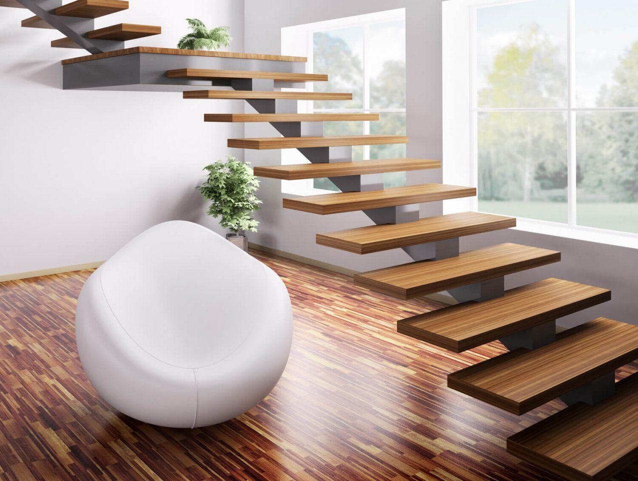 Kleine Treppe Bauen Ve67 – Hitoiro von Kleine Treppe Selber Bauen Photo