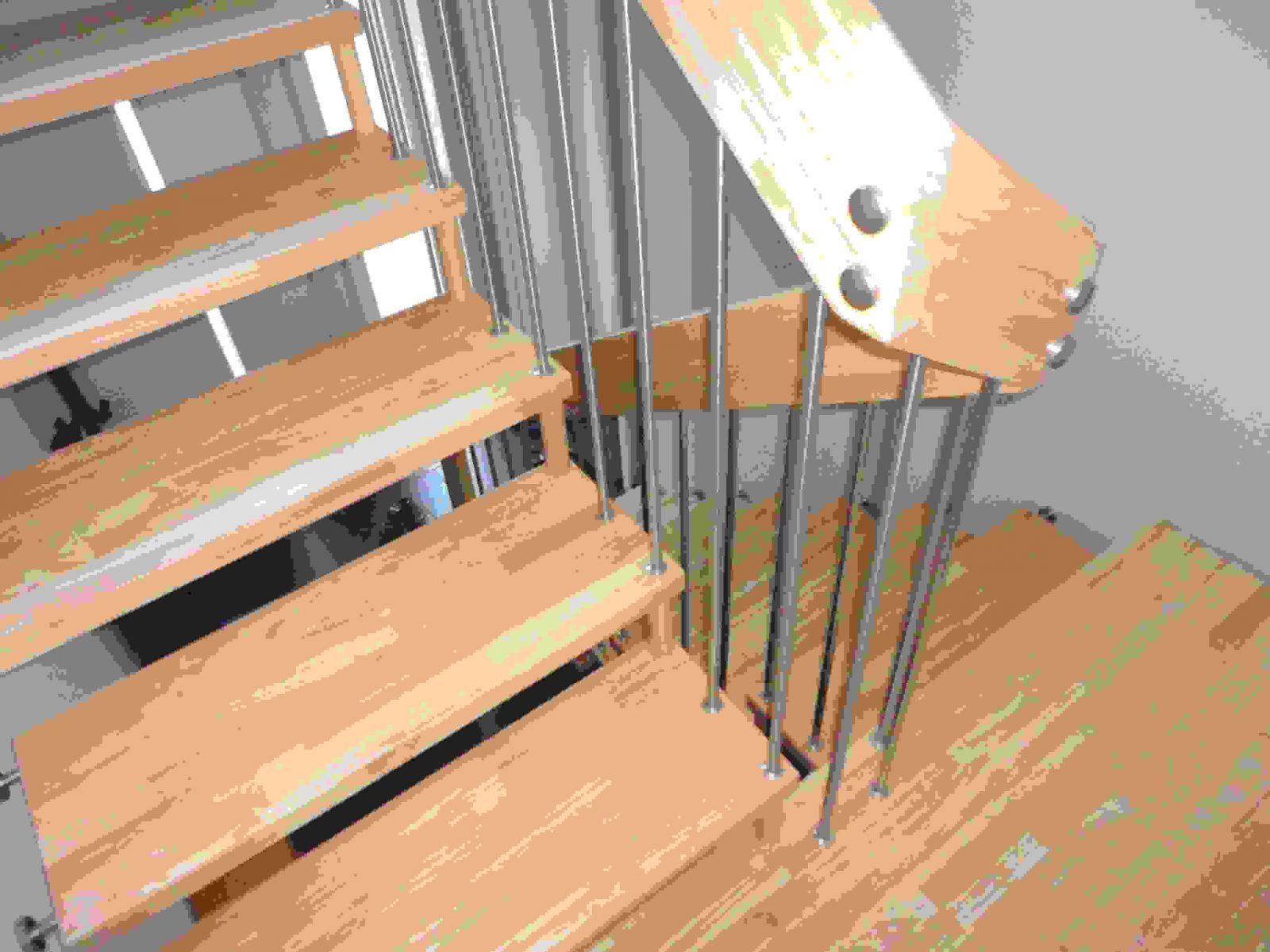 Kleine Treppe Selber Bauen Gut Fenster Im Treppenhaus With Kleine von Kleine Treppe Selber Bauen Photo