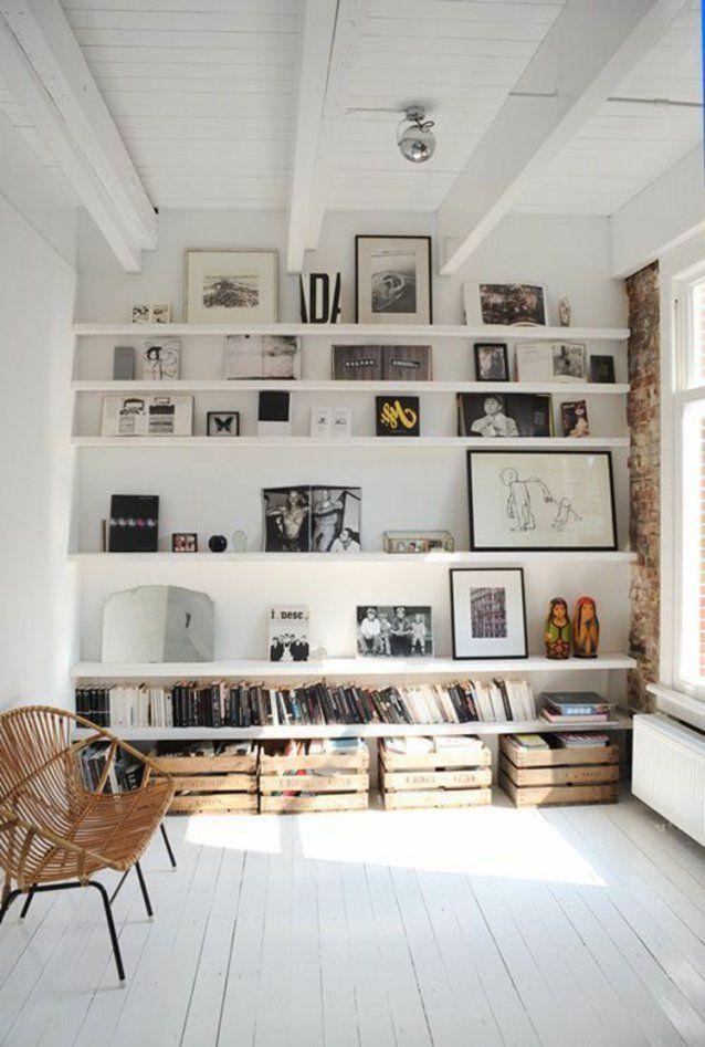 Kleine Wohnung Einrichten Am Besten Wohnung Ideen Einrichtung von Kleine Wohnung Einrichten Tipps Photo