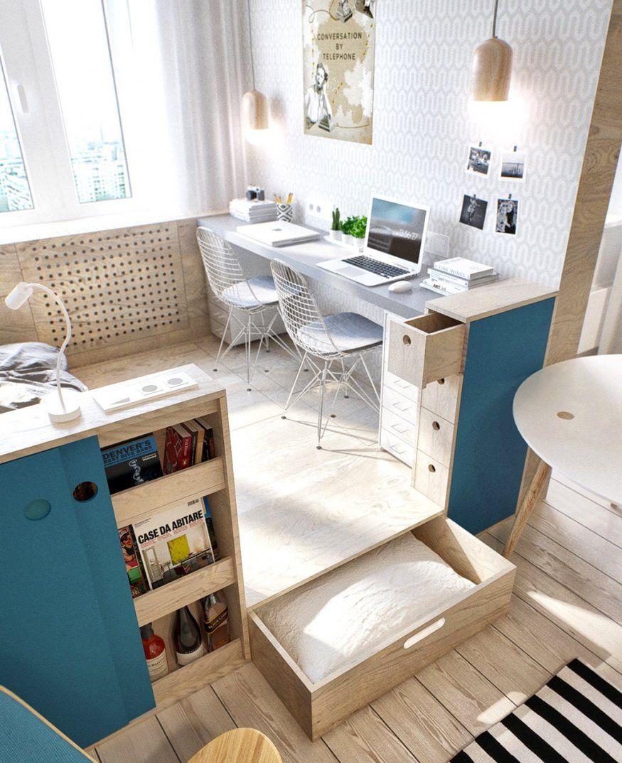 Kleine Wohnung Einrichten Erfreulich 1 Zimmer Wohnung Einrichten von 1 Zimmer Wohnung Einrichten Ikea Bild