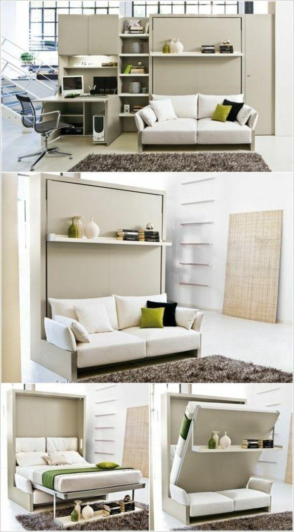Kleine Wohnung Einrichten Ideen  Die Besten Einrichtungsideen Und von Kleine Wohnung Einrichten Tipps Bild