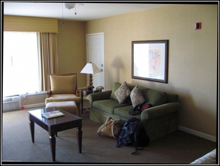 Kleine Wohnzimmer Einrichten Ideen Kleines Wohnzimmer Einrichten von Wohnzimmer Neu Gestalten Tipps Photo