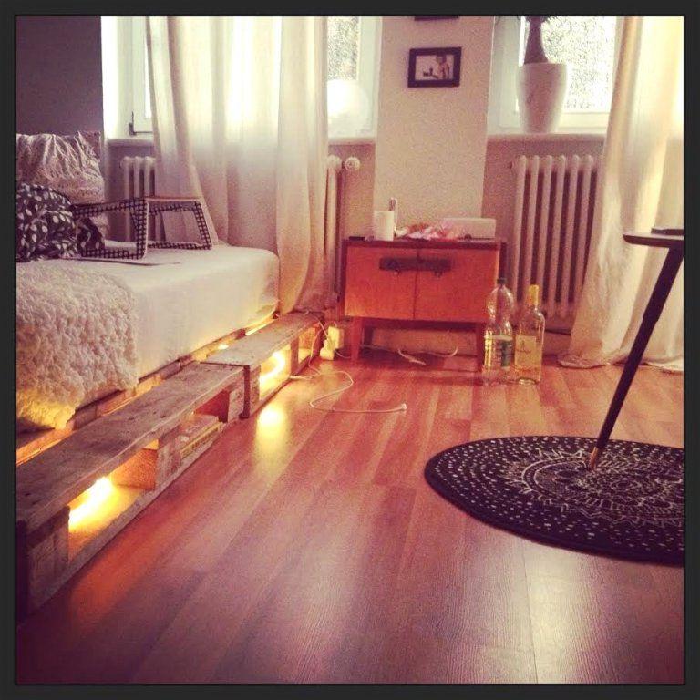 Kleine Zimmer Geschickt Einrichten von Jugendzimmer Gestalten Kleiner Raum Photo