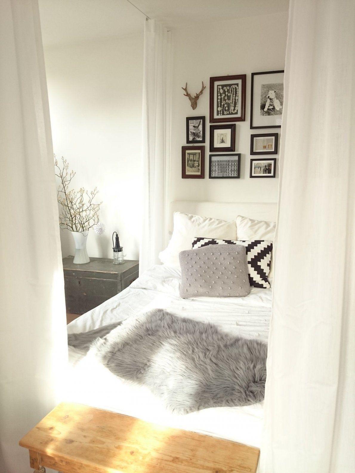 Kleine Zimmer & Räume Einrichten von Wohnideen Für Kleine Zimmer Bild