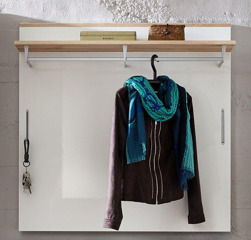 Kleinen Flur Einrichten – 7 Tipps Für Mehr Stauraum  Design Your von Garderobe Für Kleine Räume Bild