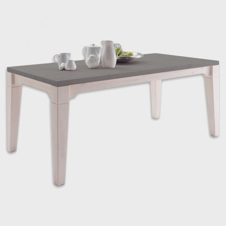 kleiner tisch kleiner tisch rund frisch kleiner weier tisch new kleiner esstisch rund fabulous. Black Bedroom Furniture Sets. Home Design Ideas