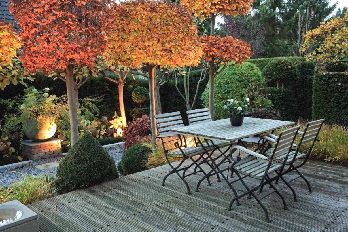 Kleiner Garten Ohne Rasen Elegant Luxus 40 Kleine Terrasse Gestalten