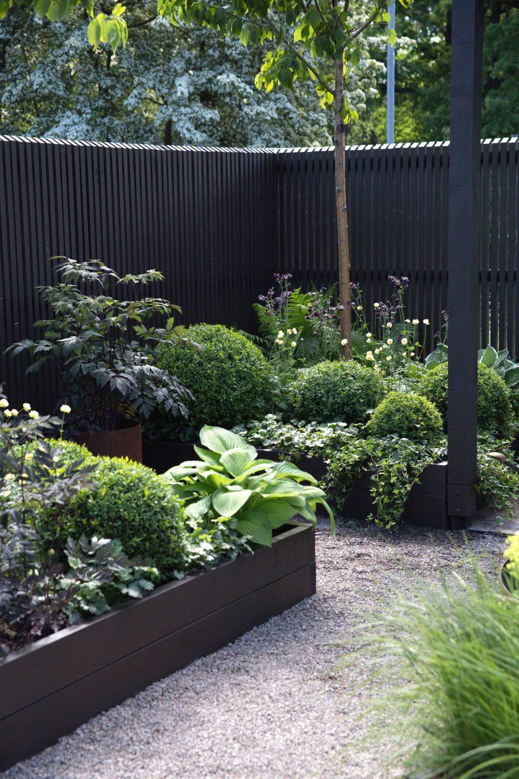 Kleiner Garten Ohne Rasen Genial Garten Gestalten Ohne Rasen Luxus von Kleine Gärten Gestalten Ohne Rasen Photo