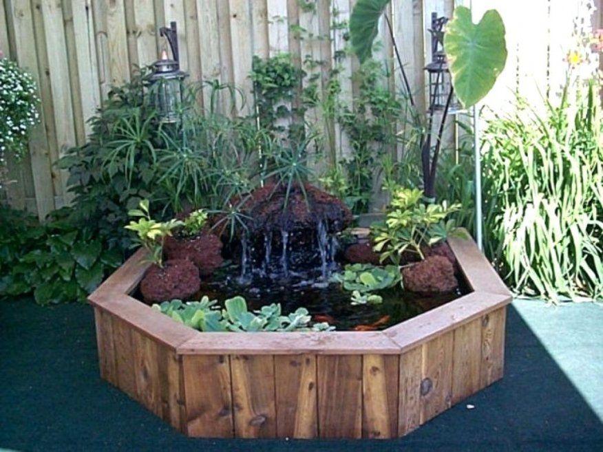 Kleiner Gartenbrunnen Granit Brunnen Fa 1 4 R Den Garten von Balkon Brunnen Selber Bauen Photo